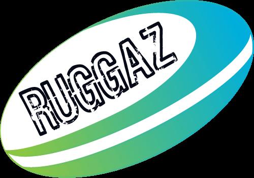 Ruggaz Daily Predictor Logo