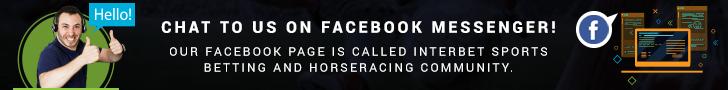 Live Chat Facebook