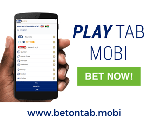 Tabonline betting odds sky sports live betting